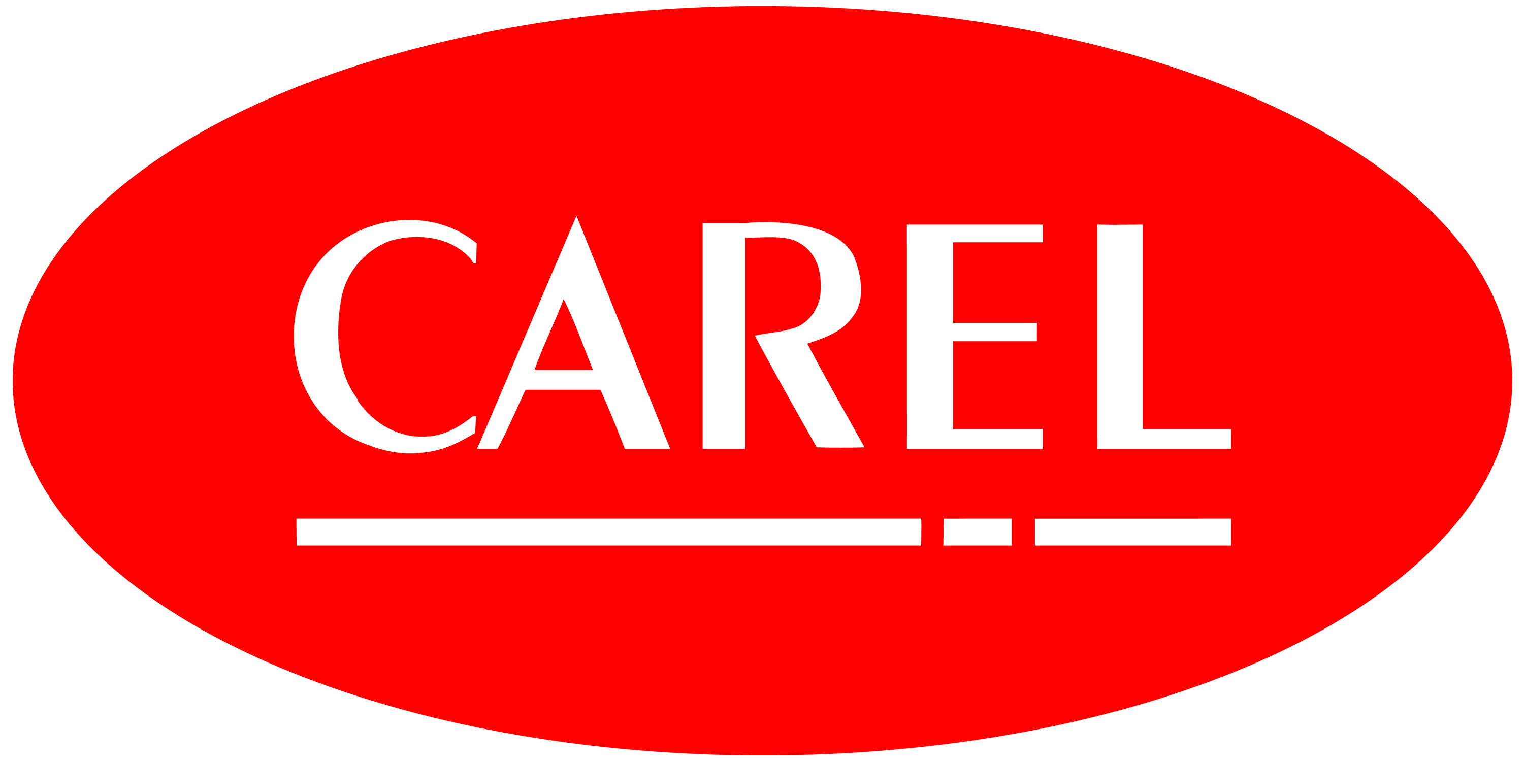 CAREL - Apps